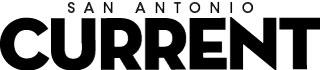 San Antonio Current Media Kit Logo