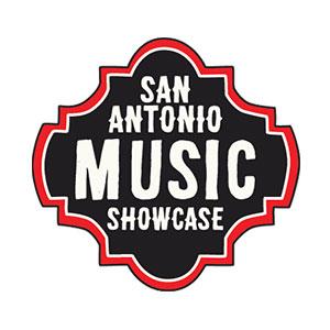 San Antonio Music Showcase