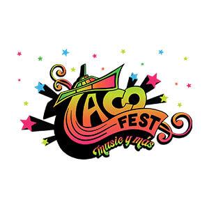 Taco Fest: Music y Mas
