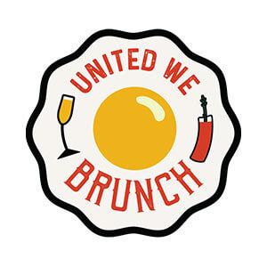 United We Bruch